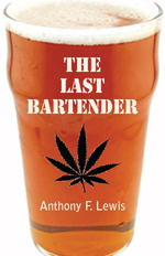 The Last Bartender